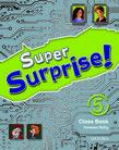 Super Surprise Level 5