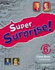 Super Surprise Level 6