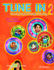 Tune In 2