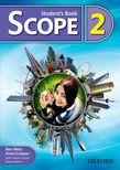 Scope Level 2