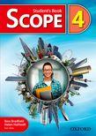 Scope Level 4