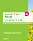 Cambridge English: First Masterclass