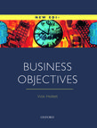 Business Objectives, New Edition