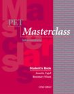 PET Masterclass