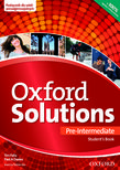 Oxford Solutions [pl]