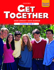 Get Together 3