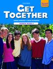 Get Together 4
