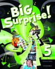 Big Surprise! Level 5