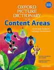 Oxford Picture Dictionary for the Content Areas Teacher's Site