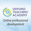 Teaching Learners with Special Educational Needs Participant Online Code cover