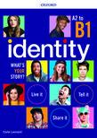 Identity [it]