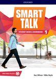 Smart Talk Level 2