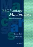 BEC Vantage Masterclass
