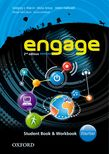 Engage, Second Edition
