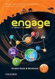 Engage Second Edition Level 1