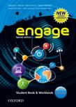 Engage Special Edition