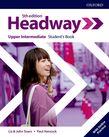 Headway Upper-Intermediate
