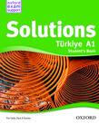 Solutions Türkiye