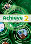 Achieve Level 2