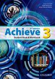 Achieve Level 3