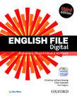 English File Digital Espansioni