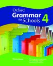 Oxford Grammar for Schools 4