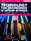 Technology for Engineering and Applied Sciences