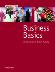 Business Basics Teacher's Site