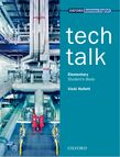 Tech Talk Teacher's Site