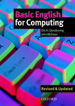 Basic English for Computing, Revised Edition