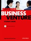 Business Venture Beginner