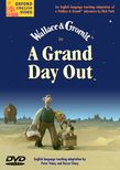 A Grand Day Out™