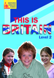 This is Britain, Level 2