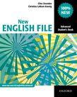 New English File Advanced_pl