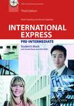 International Express Pre-Intermediate