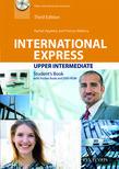 International Express Upper Intermediate