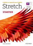 Stretch Starter