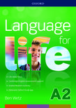 Language for life Italy Teacher's Site