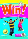 Win! Teacher's Site