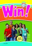 Win! [cou_en_pt_m]