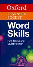 Oxford Word Skills Grammar And Vocabulary Oxford University Press