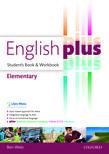 English Plus Espansioni