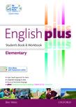 English Plus Teacher's Site Italy