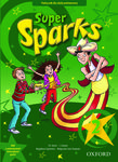 Super Sparks Teacher's Site