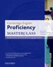 Cambridge English: Proficiency (CPE) Masterclass