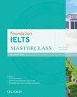 Foundation IELTS Masterclass Teacher's Site