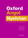 Oxford Angol Nyelvtan [cou_hu_hu_m]