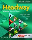 New Headway Advanced (Fourth edition)