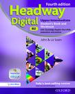 Headway Digital Espansioni