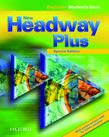 New Headway Plus [cou_en_ae_m]